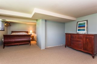 Photo 15: 22043 SELKIRK Avenue in Maple Ridge: West Central House for sale : MLS®# R2262384