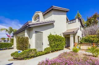 Photo 52: LINDA VISTA Townhouse for sale : 3 bedrooms : 6374 Caminito Del Pastel in San Diego