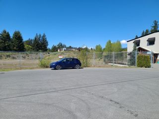 Photo 4: Lt 23,24&25 Scott Rd in : Du East Duncan Unimproved Land for sale (Duncan)  : MLS®# 873199