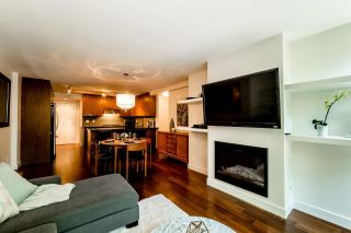 Photo 9: 228 3228 TUPPER STREET in Vancouver: Cambie Condo for sale (Vancouver West)  : MLS®# R2076333