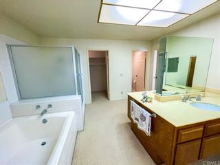 Photo 5: 3477 Windsor Court in Costa Mesa: Residential for sale (C3 - South Coast Metro)  : MLS®# OC21183339