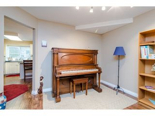 """Photo 9: 3 23575 119 Avenue in Maple Ridge: Cottonwood MR Townhouse for sale in """"HOLLYHOCK"""" : MLS®# R2490627"""