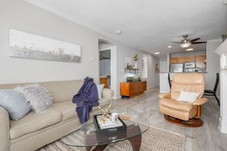 """Photo 12: 205 333 E 1ST Street in North Vancouver: Lower Lonsdale Condo for sale in """"Vista West"""" : MLS®# R2618010"""