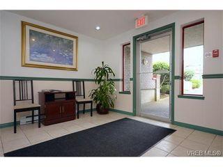 Photo 19: 102 873 Esquimalt Rd in VICTORIA: Es Old Esquimalt Condo for sale (Esquimalt)  : MLS®# 735561