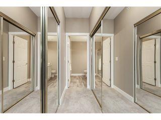 "Photo 13: #402 13860 70 Avenue in Surrey: East Newton Condo for sale in ""Chelsea Gardens"" : MLS®# R2435738"