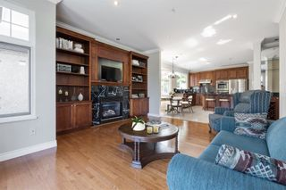 Photo 9: 3188 VINE Street in Vancouver: Kitsilano House for sale (Vancouver West)  : MLS®# R2604999