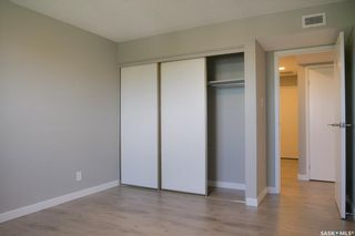 Photo 24: 804 510 5th Avenue North in Saskatoon: City Park Residential for sale : MLS®# SK862898