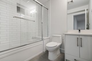 Photo 37: 17030 79A Avenue in Surrey: Fleetwood Tynehead House for sale : MLS®# R2616917