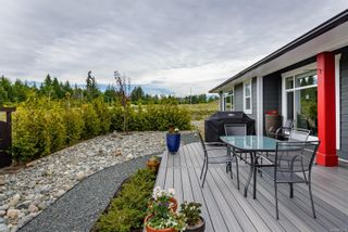 Photo 28: 4018 Southwalk Dr in : CV Courtenay City House for sale (Comox Valley)  : MLS®# 877616