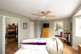 Photo 19: 34 2120 Malaview Ave in : Si Sidney North-East Row/Townhouse for sale (Sidney)  : MLS®# 844449