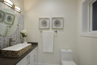 Photo 9: 1606 E 36TH Avenue in Vancouver: Knight 1/2 Duplex for sale (Vancouver East)  : MLS®# R2587441