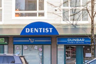 Photo 17: 3594 W KING EDWARD Avenue in Vancouver: Dunbar Land Commercial for sale (Vancouver West)  : MLS®# C8038392