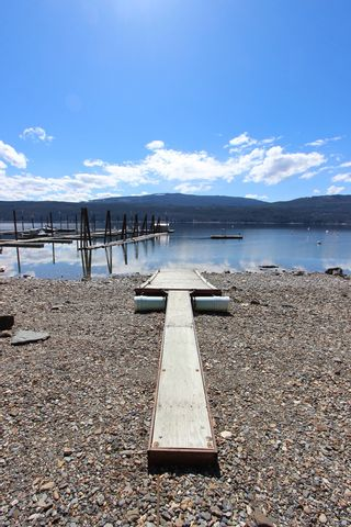 Photo 39: 7748 Squilax Anglemont Road: Anglemont House for sale (North Shuswap)  : MLS®# 10229749