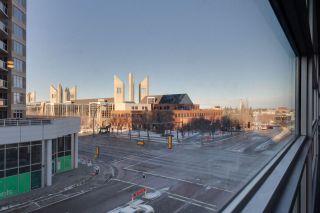 Photo 5: 301 10355 105 Street in Edmonton: Zone 12 Condo for sale : MLS®# E4225845