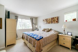"""Photo 17: 15 15175 62A Avenue in Surrey: Sullivan Station Townhouse for sale in """"Brooklands"""" : MLS®# R2457474"""