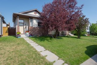 Main Photo: 222 Arbour Stone Place in Calgary: Arbour Lake Detached for sale : MLS®# A1132377