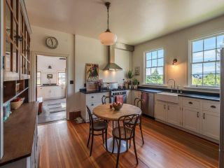 Photo 17: 1425 MCMILLAN Avenue, in Penticton: House for sale : MLS®# 190221