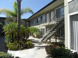 Photo 20: NORTH PARK Condo for sale : 2 bedrooms : 4020 Mississippi St #5 in San Diego