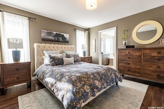 Photo 27: 123 Sinclair Crescent in Saskatoon: Rosewood Residential for sale : MLS®# SK840792