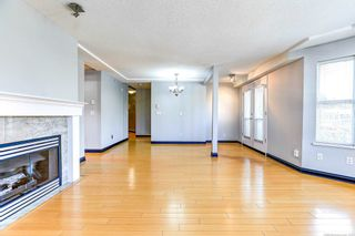 Photo 18: 204 5723 BALSAM Street in Vancouver: Kerrisdale Condo for sale (Vancouver West)  : MLS®# R2597878