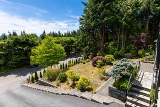 Photo 8: 4345 WOODCREST ROAD in West Vancouver: Cypress Park Estates House for sale : MLS®# R2612056