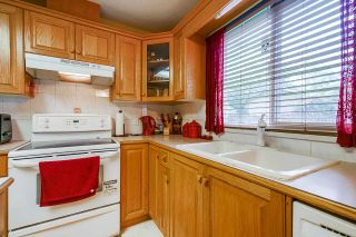 Photo 17: 22342 47A Avenue in Langley: Murrayville House for sale : MLS®# R2588122