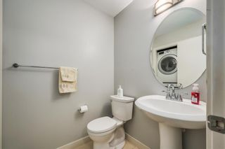 Photo 13: 10 Chaparral Ridge Park SE in Calgary: Chaparral Row/Townhouse for sale : MLS®# A1149327