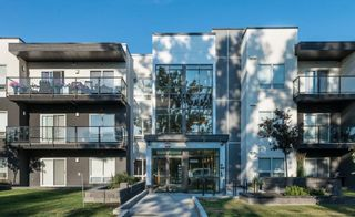 Main Photo: 219 15233 1 Street SE in Calgary: Midnapore Apartment for sale : MLS®# A1049262