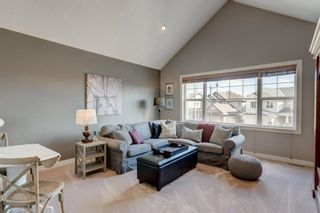 Photo 23: 23 ELGIN ESTATES SE in Calgary: McKenzie Towne Detached for sale : MLS®# C4236064