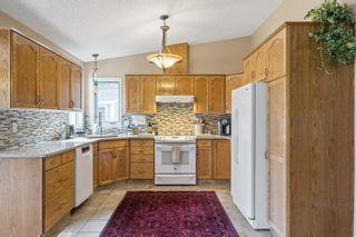 Photo 13: 18707 80 Avenue in Edmonton: Zone 20 House for sale : MLS®# E4262383