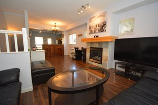"""Photo 4: 7 15065 58 Avenue in Surrey: Sullivan Station Townhouse for sale in """"SPRINGHILL"""" : MLS®# R2531840"""