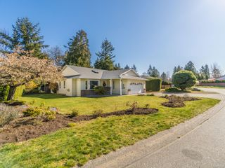 Photo 39: 5966 Sunset Rd in : Na North Nanaimo House for sale (Nanaimo)  : MLS®# 872237