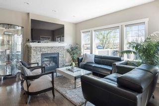 Photo 20: 5025 DEWOLF Road in Edmonton: Zone 27 House for sale : MLS®# E4245611