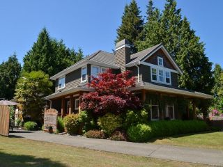 Photo 50: 564 Belyea Pl in QUALICUM BEACH: PQ Qualicum Beach House for sale (Parksville/Qualicum)  : MLS®# 788083