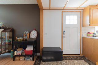 Photo 11: 9417 98 Avenue: Morinville House for sale : MLS®# E4256851