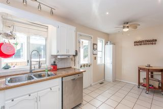 Photo 4: 33224 MEADOWLANDS Avenue in Abbotsford: Central Abbotsford House for sale : MLS®# R2247583