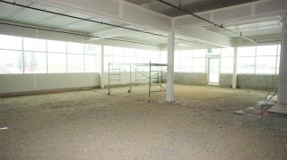 Photo 7: 6818 50 Street NW in Edmonton: Zone 41 Office for lease : MLS®# E4185049