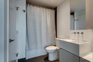 Photo 16: 908 615 6 Avenue SE in Calgary: Downtown East Village Apartment for sale : MLS®# A1139952