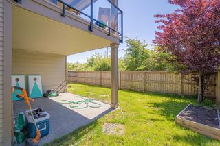 Photo 42: 509 Poets Trail Dr in : Na University District House for sale (Nanaimo)  : MLS®# 883703