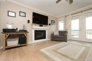 Photo 2: 1067 Lisa Close in SHAWNIGAN LAKE: ML Shawnigan House for sale (Malahat & Area)  : MLS®# 786359