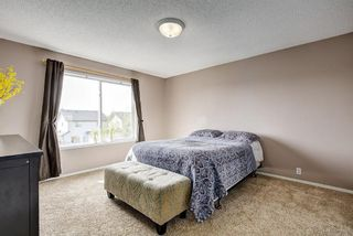 Photo 14: 147 TUSCANY HILLS Circle NW in Calgary: Tuscany House for sale : MLS®# C4115208