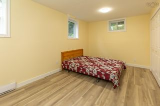 Photo 20: 3881 Memorial Drive in Halifax Peninsula: 3-Halifax North Residential for sale (Halifax-Dartmouth)  : MLS®# 202122889