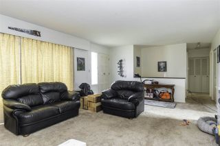 Photo 16: 230 ALLISON Avenue in Hope: Hope Center House for sale : MLS®# R2529183