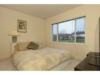"""Photo 7: 19 PEVERIL AV in Vancouver: Cambie House for sale in """"CAMBIE VILLAGE"""" (Vancouver West)  : MLS®# V995292"""