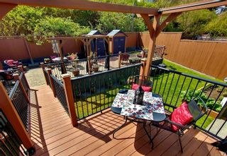 Photo 16: 2129 Pioneer Hill Dr in : NI Port McNeill House for sale (North Island)  : MLS®# 876038