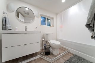 Photo 26: 2057 CYPRESS Street in Vancouver: Kitsilano House for sale (Vancouver West)  : MLS®# R2555186