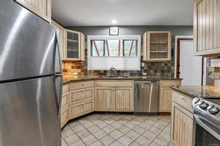 Photo 3: 73 Redonda Way in : CR Campbell River South House for sale (Campbell River)  : MLS®# 885561