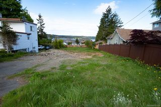 Photo 2: 801 Alder St in : CR Campbell River Central Land for sale (Campbell River)  : MLS®# 876129