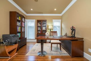 Photo 20: 6390 GORDON Avenue in Burnaby: Buckingham Heights House for sale (Burnaby South)  : MLS®# R2605335