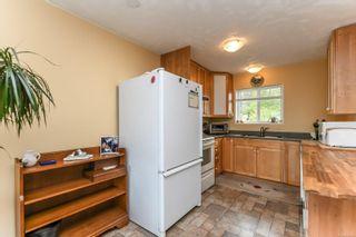 Photo 49: 2106 McKenzie Ave in : CV Comox (Town of) Full Duplex for sale (Comox Valley)  : MLS®# 874890